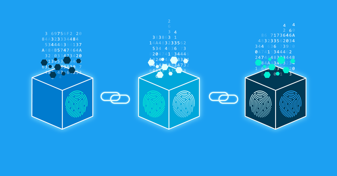 Cách tiếp cận blockchain tốt nhất cho nhà phát triển