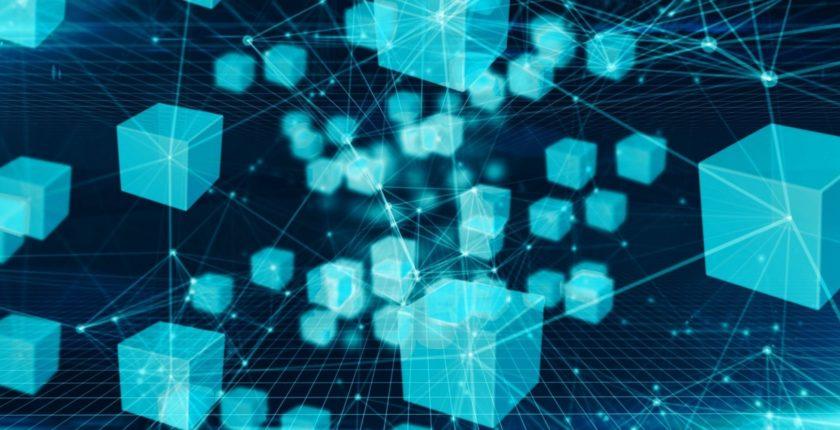 Blockchain là gì và tính ưu việt