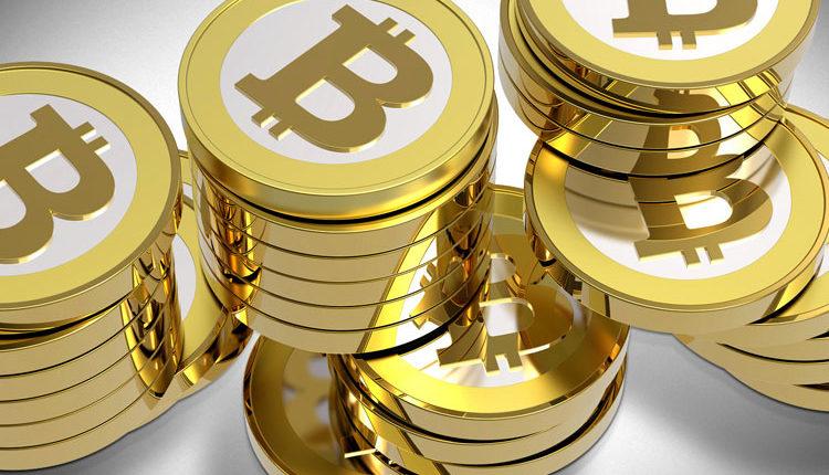 Ai là người tạo ra Bitcoin đồng tiền điện tử