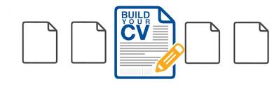 tầm quan trọng của một CV IT chuyên nghiệp