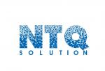 NTQ solution