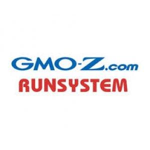 GMO-Z.com RUNSYSTEM