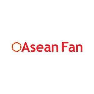 Asean fan
