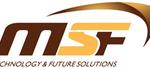 MFS Technology & Future Solutions