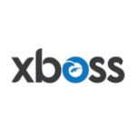 XBOSS