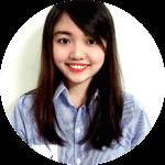 https://it.viecoi.work/wp-content/uploads/2019/09/MINH-HIEN_0724053416-e1565065097866.png