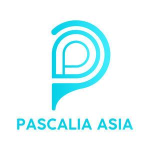 Pascalia Asia