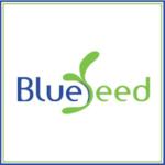 Blueseed