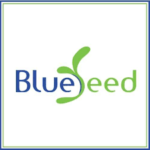 Blueseed