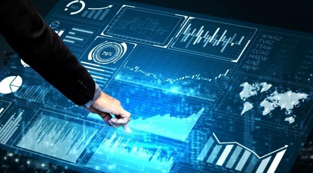 5-ly-do-nen-hoc-data-analytics-2