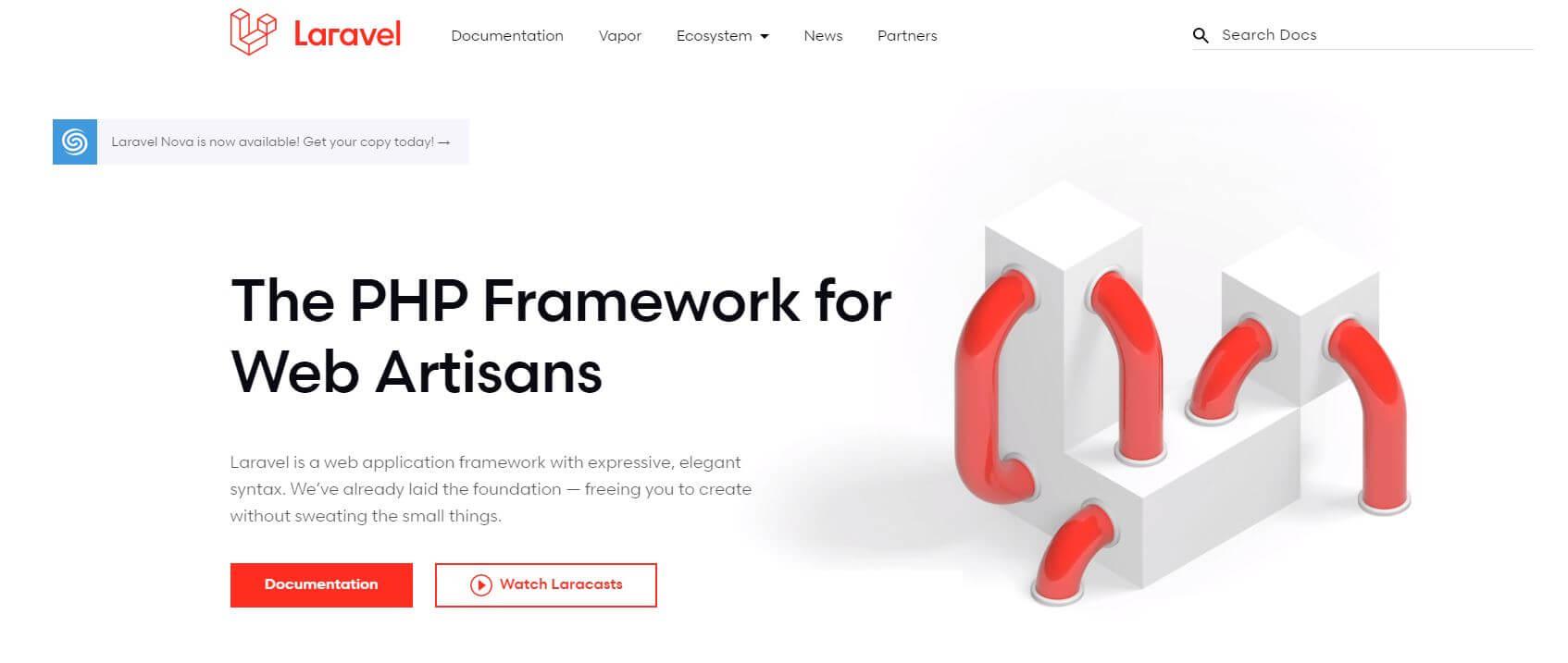 framework-php-1