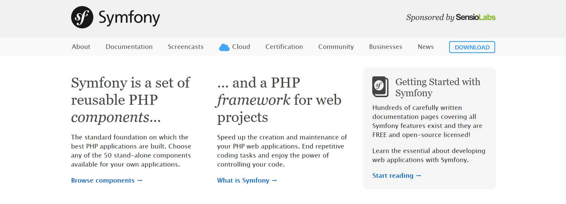 framework-php-3