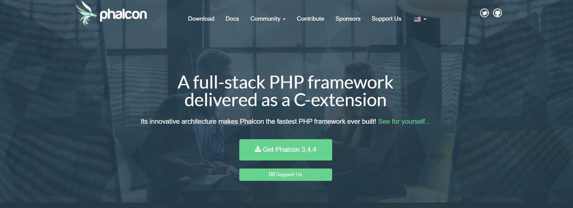 framework-php-5