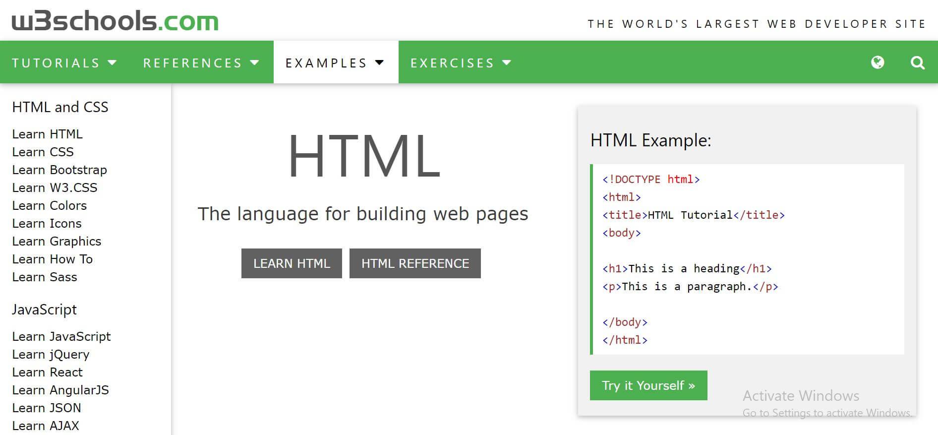 8-website-hoc-lap-trinh-web-cuc-bo-ich-6