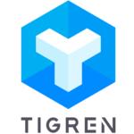 Tigren Company