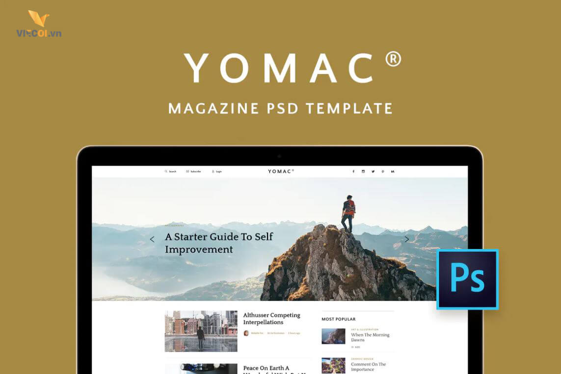 theme-wordpress-3