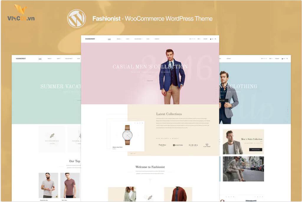 theme-wordpress-5