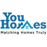 YouHomes_final_Avatar