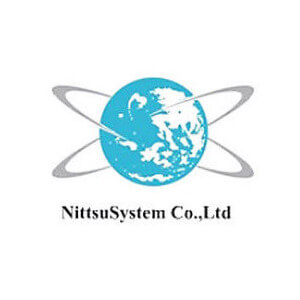 nittsu-system-vietnam-logo (1)