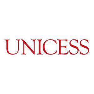 Unicess