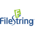 FileString Vietnam