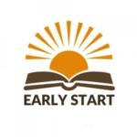 Early Start