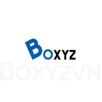 boxyz