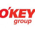 Okey Group