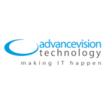 Advance Vision Technology