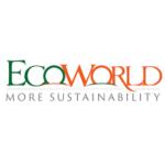 ECOWORLD COPORATION