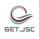Get.jsc