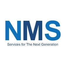 NMS Company