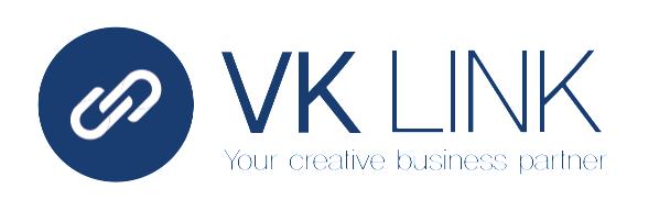 VK Link
