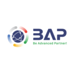 BASE BUSINESS SOLUTIONS