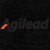Agilead Global