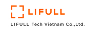lifull-tech-vietnam-logo