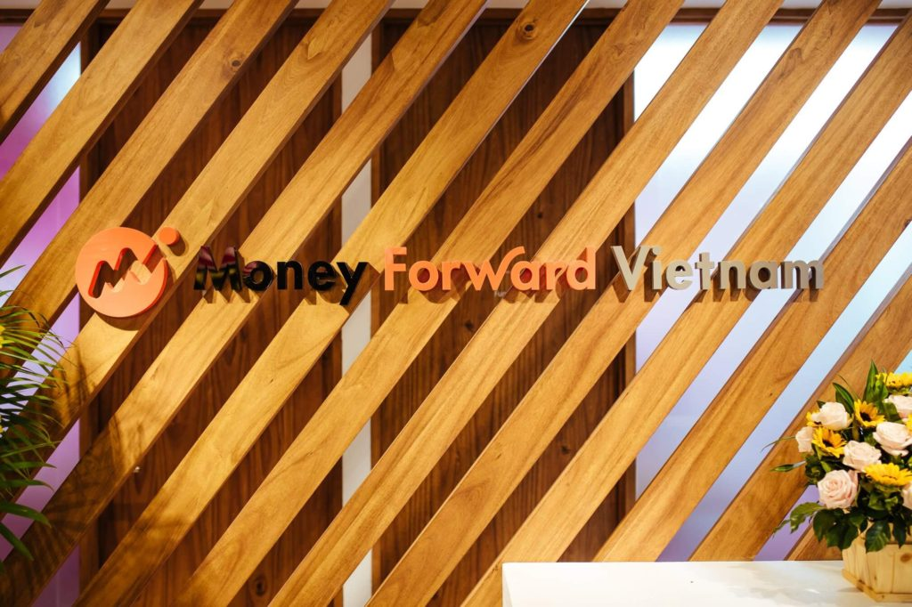 MONEY FORWARD VIET NAM