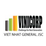 VINICORP