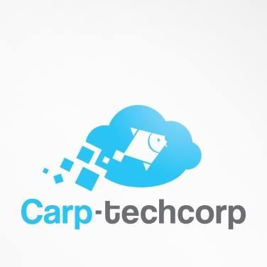 Carp Tech Corporation