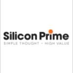 SiliconPrime Technologies