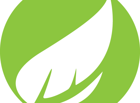Weather Plus logo