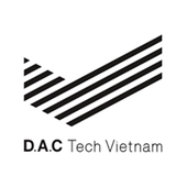dac-tech