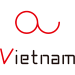 Ambition Việt Nam