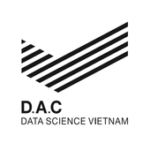 DAC Data Science Vietnam