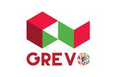 GREVO