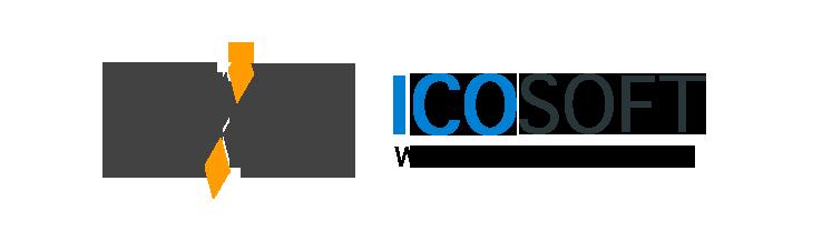 icosoft