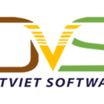DSOFT