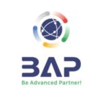 BAP IT Group
