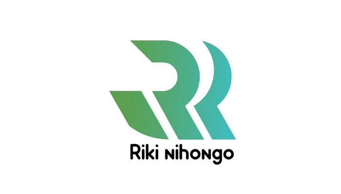 Riki Nihongo Việt Nam