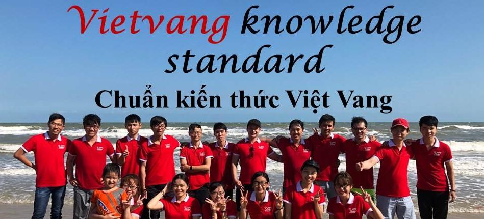Việt Vang